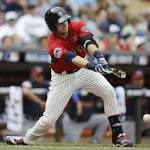 Futures Game: Gallo gives Team USA win over World