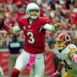 Raiders: Breaking down the Arizona Cardinals