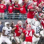 TaxSlayer Bowl 2016: Game Grades, Analysis for Penn State vs. Georgia