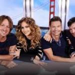 American Idol Recap: Another Night in Nashville