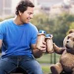 Ted 2's Restricted Trailer Packs In Drugs, Sex And Tom Brady