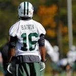 NY Jets better off losing in order to get high pick in 2015 NFL Draft