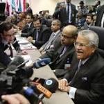 Oil wars: Saudi Arabia makes enemies as prices tumble - world on watch