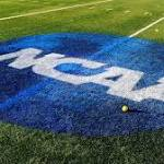 Power Five passes on tackling big NCAA issues to help athletes