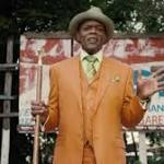 'Chi-Raq': Spike Lee tries to change the gun debate with comedy and anatomy
