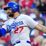 MLB winter meetings – the do's, do not's and do what's(?) – Part 1