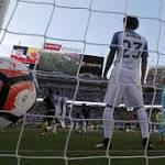 Wiebe: Forget about Jurgen Klinsmann, US players' legacies on the line