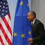EU referendum: Barack Obama to urge Britons to back remain vote on UK visit