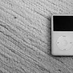 RIP iPod Classic: Music's most elegant solution
