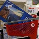 Thanksgiving sales surge online as shoppers stay home for holiday