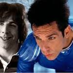 The Best and Worst of Ben Stiller, A to Z