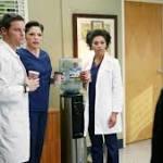 "How ""Grey's Anatomy"" said goodbye to Derek Shepherd"