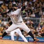 Johnny Cueto is a more-than-deserving All-Star Game starter