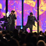 Soul Train Awards tickles the Internet