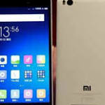 Xiaomi Android Devices to Bundle Microsoft Office, Skype