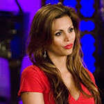 'Bachelor' contestant Gia Allemand suffers 'serious medical event'