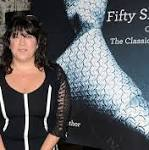 Highest-Paid Authors: Fifty Shades' E.L. James Beats Stephen King, J.K. Rowling