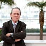 Cannes: Tommy Lee Jones Defends Portraying Native Americans as Bad Guys ...