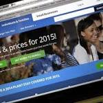 Enrollment surges but 200000 immigrants to lose coverage