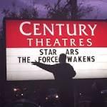 Star Wars: Watching the Force Awaken Deep in Lucas Country
