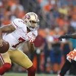 Week Under Review: Kaepernick would disappoint Broncos fans