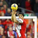 Anfield icon Mark Lawrenson warns Liverpool against replicating Spurs transfer ...