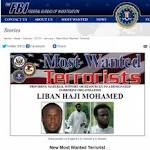Under Suspicious Circumstances, FBI Places Brother of No-Fly Litigant on Most ...