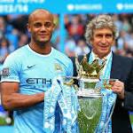 Premier League: Newcastle-Man City preview