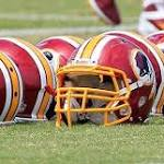 Redskins OTAs: Three no-shows, a debut, a surprise, and a return
