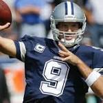 Cowboys erase 21-point deficit, beat Rams 34-31