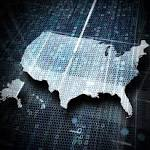 Presidential Report Explores Best Way to Harness AI