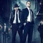 TV obsession of the week: Gotham
