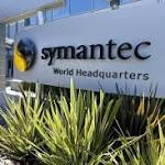 After eBay and HP's breakup, Symantec may be next in line for a split
