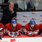 Therrien cool to tool Tokarski