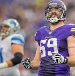 Snapping up Jared Allen a master stroke for Bears