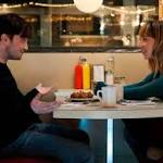 'What If' review: Daniel Radcliffe and Zoe Kazan jolt life back into the rom-com