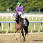 California Chrome fails to win Belmont, Triple Crown