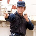 'SWAT' star Steve Forrest dies