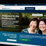As Floridians sign up, House moves to limit health law