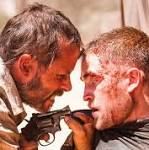 'The Rover': Welcome to the wasteland