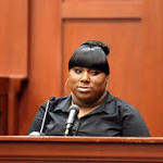 What [BLANK] Folks Don't Understand About Rachel Jeantel