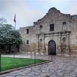 Alamo Shakeup Turns to Search for New Managers