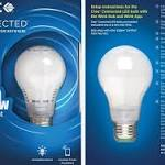Cree gets smart with $15 connected LED bulb