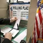 American elections enter a dangerous new era: Here's what you need to know about Voter ID laws in 2016