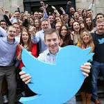 From Tweet to Sour: Twitter is at a crossroads as the social media app celebrates its 10th birthday