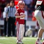 Dienhart: Nebraska offense looks good – really good