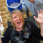 Scarsdale School District Accepts ALS Ice Bucket Challenge