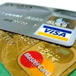 UK Regulator Finally Discovers Credit Cards Encourage Debt