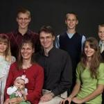 Federal Court Denies Asylum to Christian Homeschooling Family, Sides With ...
