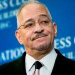 Rev. Jeremiah Wright's Daughter Indicted for Alleged Money Laundering
